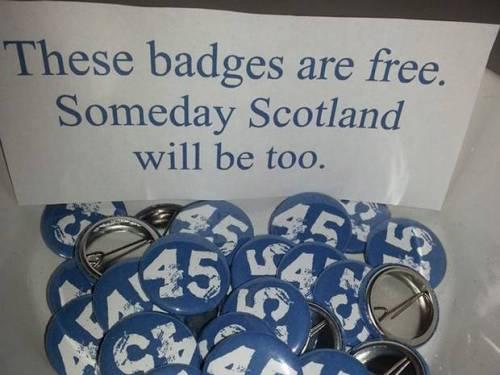 45erd-badges